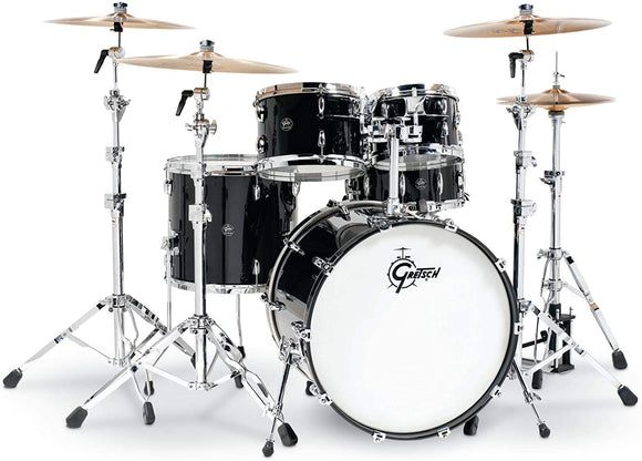 Gretsch Drums Renown 5-pc Shell Pack with 22