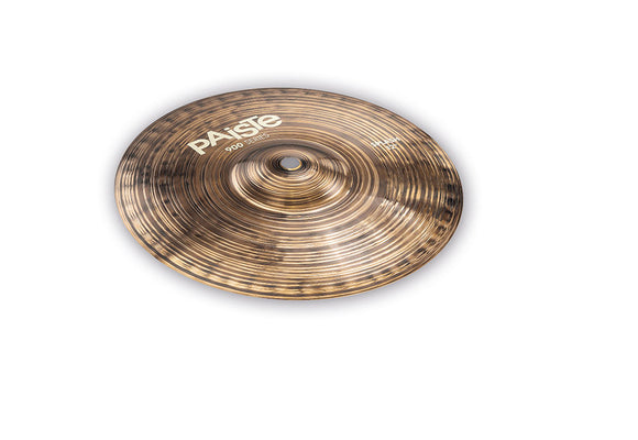Paiste 900 Series Splash 12