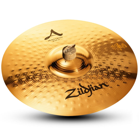 Zildjian A Heavy Crash 16