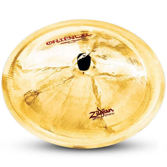 Zildjian Oriental China Trash 20