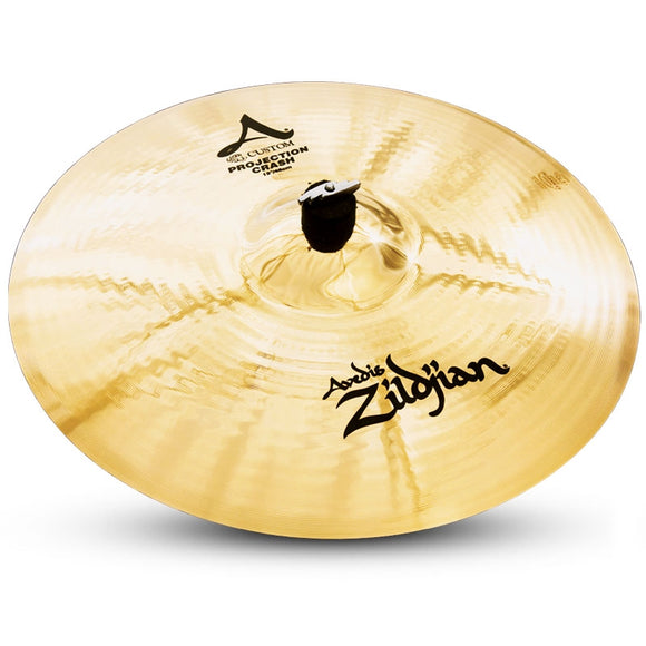 Zildjian A Custom Projection Crash 19