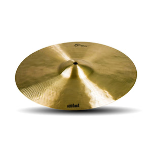 Dream Cymbals Contact Series Crash 14""