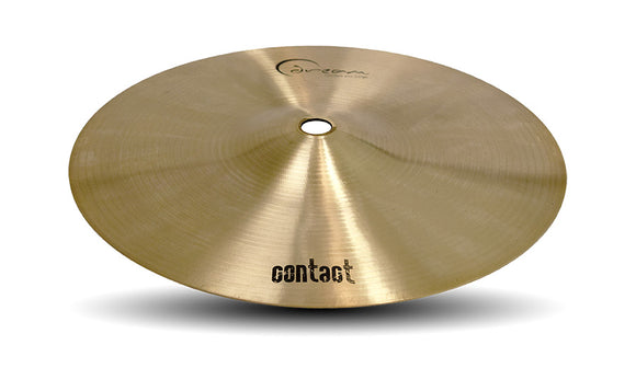 Dream Cymbals Contact Series Splash 8