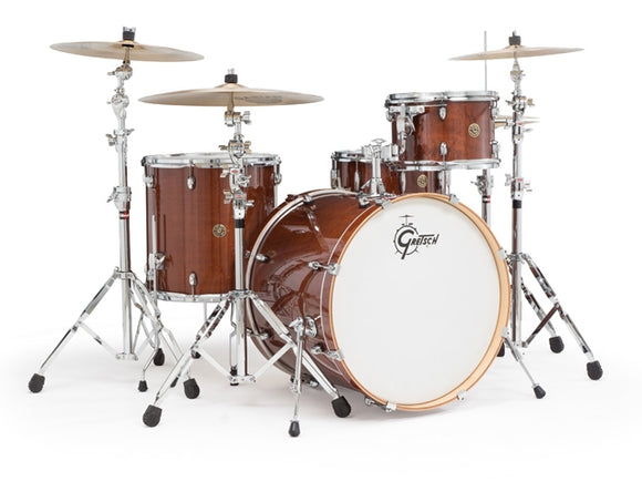 Gretsch New Catalina Maple Series CM1-E824S