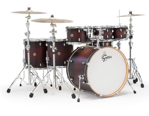 Gretsch New Catalina Maple Series CM1-E826P
