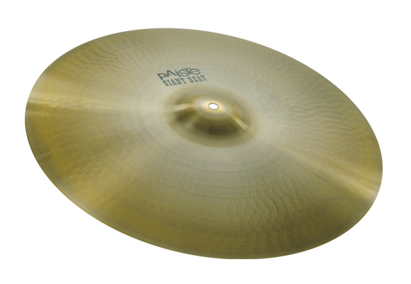 Paiste Giant Beat Multi-Functional 20