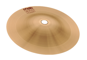 Paiste 2002 Cup Chime 6""