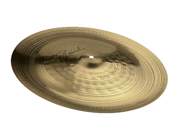 Paiste Signature Heavy China 18