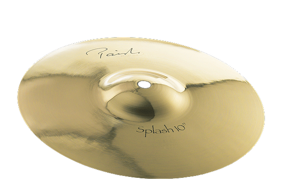 Paiste Signature Reflector Splash 10