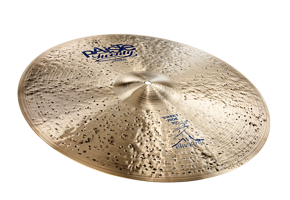 Paiste Masters Collection Sweet Ride 20