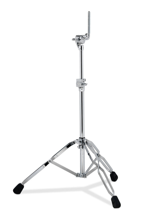DW 3000 Series Single Tom Stand