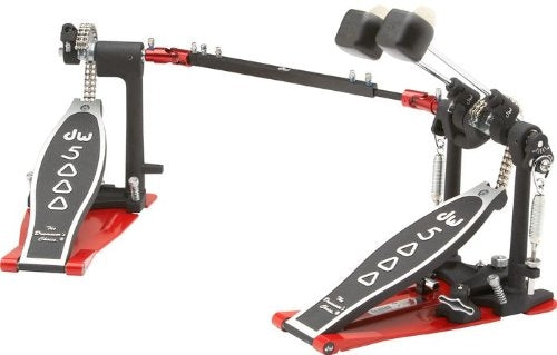 DW 5000 Series Bass Drum Pedal