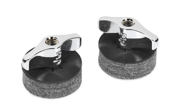DW WING NUT FELT COMBO (2 Pack)