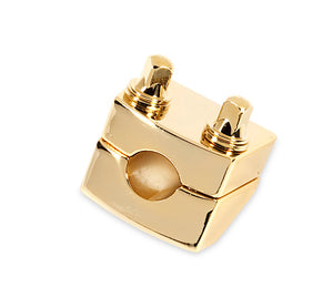 DW GOLD MEMORY LOCK FOR TB12