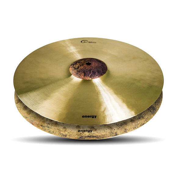 Dream Cymbals Energy Series Hi Hat 14