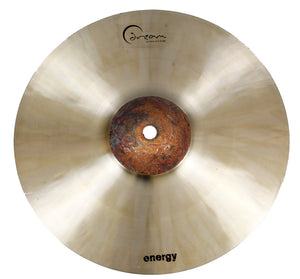 Dream Cymbals Energy Series Splash 10""