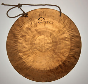 "Dream Cymbals 12"" Feng - Wind"