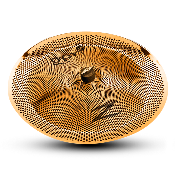 ZILDJIAN GEN16 BUFFED BRONZE 16