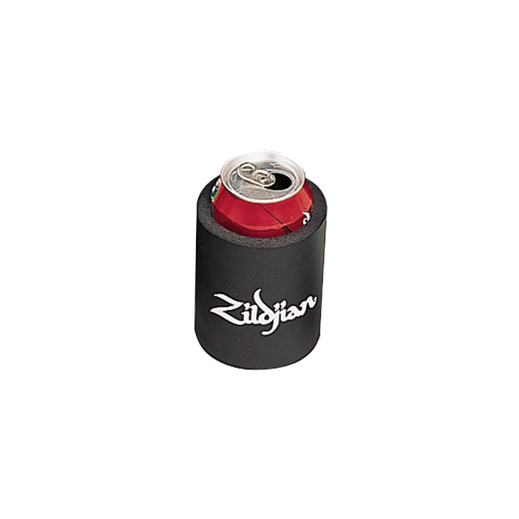 ZILDJIAN DRINK COOLER Z-GEAR