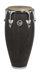 LP Uptown Sculpted Ash Quinto 11in