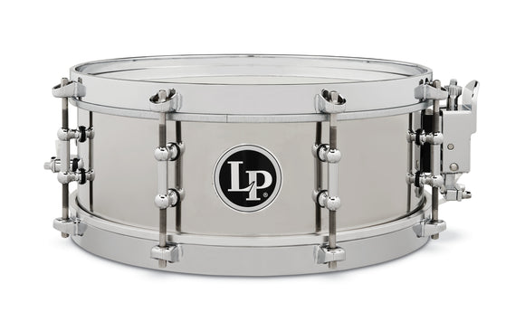 Latin Percussion 4 1/5