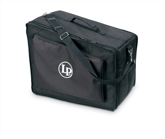 LP LP Series  LP ANGLED SURFACE CAJON BAG LP526