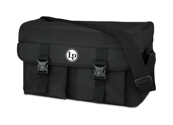 LP Adjustable Percussion Accessory Bag LP530