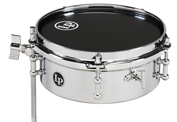 LP 8in Micro Snare (Standard)