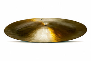 Dream Cymbals Pang China - 22""