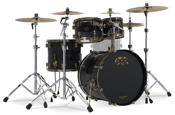 20th Anniversary Kit - 8x10, 9x12, 14x16, 18x22 (Available Only for 2020) PDLT221420TH