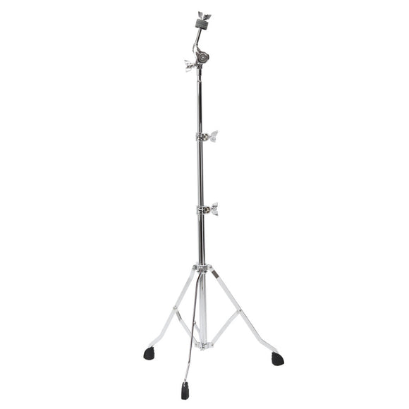 Rogers Drums RDH10 Cymbal Stand