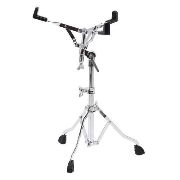 Rogers Drums RDH6 Snare Stand