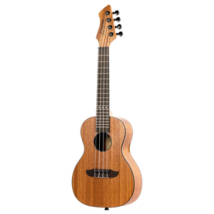 Ortega Guitars Horizon Series Concert Ukulele - Satin Natural