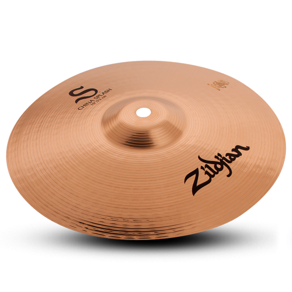 Zildjian S China Splash 10