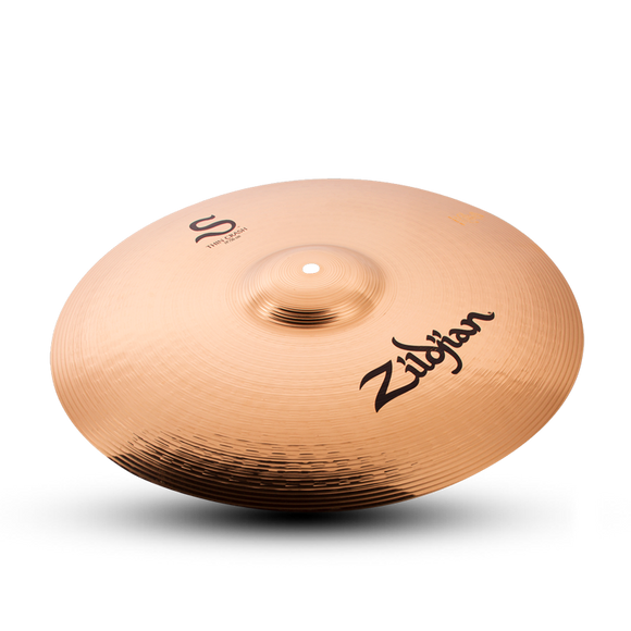Zildjian S Thin Crash 14
