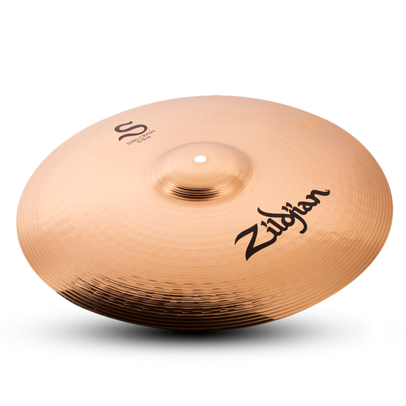 Zildjian S Thin Crash 15