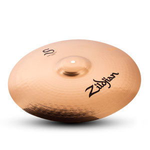 Zildjian S Thin Crash 16""