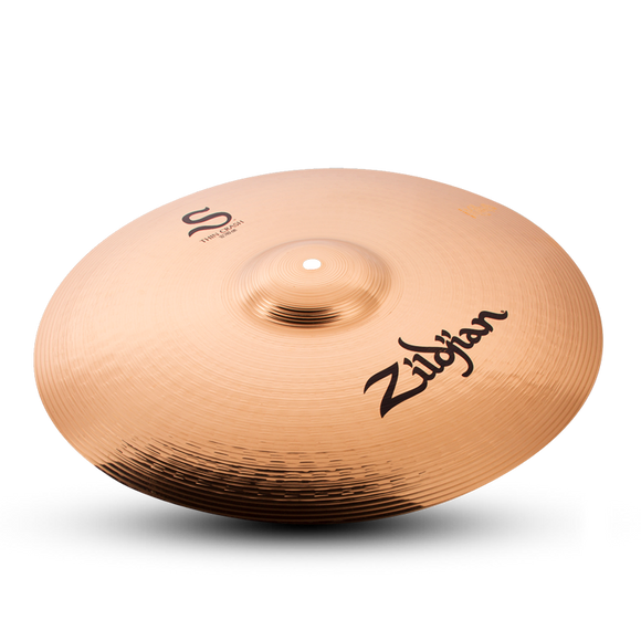 Zildjian S Thin Crash 16