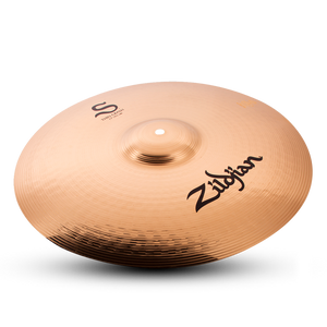 Zildjian S Thin Crash 17""