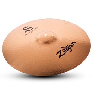 Zildjian S Medium Thin Crash 20""