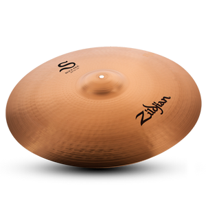 Zildjian S Rock Ride 20""