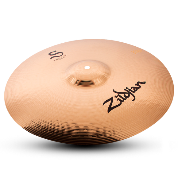 Zildjian S Thin Crash 20