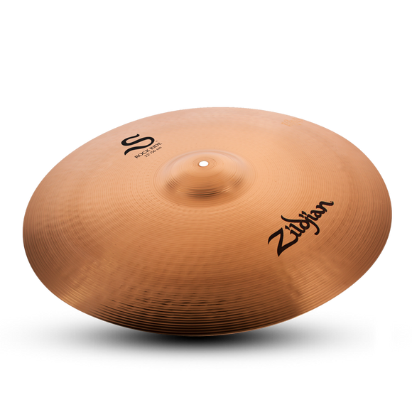 Zildjian S Rock Ride 22