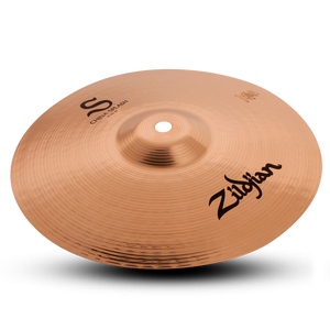 Zildjian S China Splash 8""