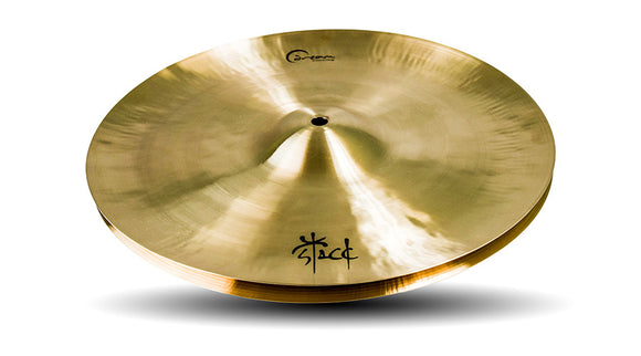 Dream Cymbals Libor Hadrava Stackers - 14