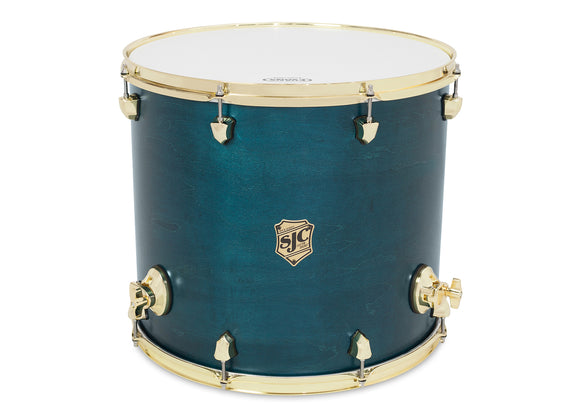 SJC Tour Series 14x14