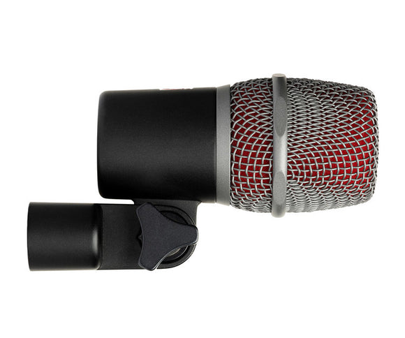 sE Electronics V Beat Supercardioid Dynamic Drum Microphone