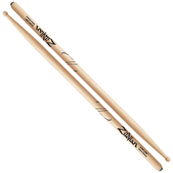ZILDJIAN 7A WOOD ANTI-VIBE Hickory