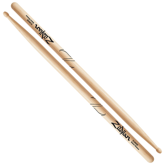 ZILDJIAN 10 GAUGE SERIES DRUMSTICKS
