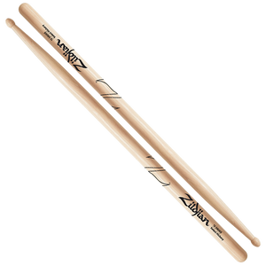 ZILDJIAN 12 GAUGE SERIES DRUMSTICKS